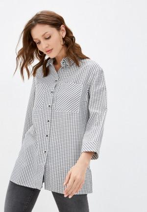 Блуза Electrastyle