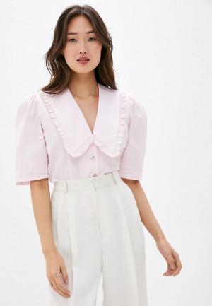 Блуза Zlatoni